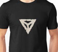 Beast Rune Collection Unisex T-Shirt