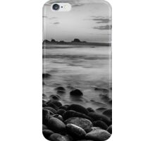 Paradise Remains iPhone Case/Skin