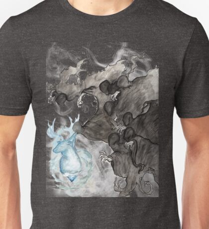 Happy Memories Unisex T-Shirt