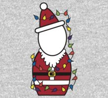 Christmas Vacation (without quote) - version 2 Kids Clothes