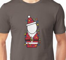 Christmas Vacation (without quote) - version 2 Unisex T-Shirt