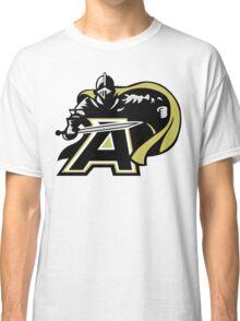 Army Black Knights Classic T-Shirt