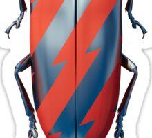 Bug I Sticker