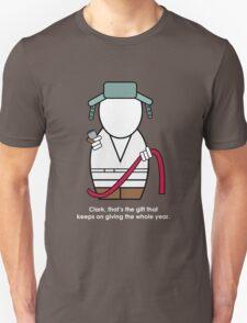 Christmas Vacation T-Shirt