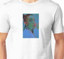 LED TWIGS Unisex T-Shirt