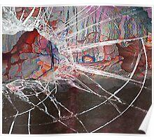 abstractshot Poster
