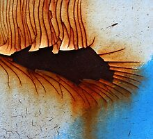 Rust by Brobosky