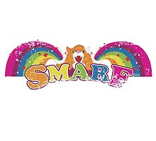 Smarf by [g-ee-k] .com