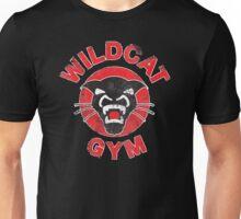 Wildcat Gym Unisex T-Shirt