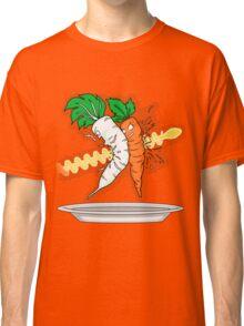 Makanko-salad!!! Classic T-Shirt