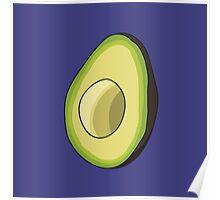 Avocado - Part 2 Poster