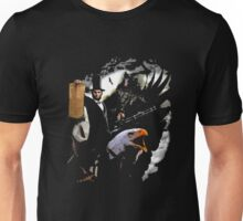 """Lincoln The Emancipator"" T-Shirt 