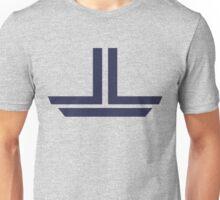 Lucas Lee Unisex T-Shirt