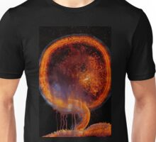 WDV - 721 - Embryo Replacement Unisex T-Shirt