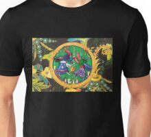 Witches Dance Unisex T-Shirt