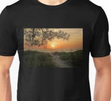 Down To The Sea Unisex T-Shirt