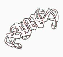 AMC Logo Karnage 30° Kids Tee