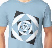 Mandala #3 for good business Unisex T-Shirt