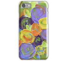Primrose 2 iPhone Case/Skin