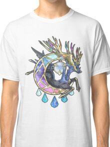 Xerneas - Pokémon X  Classic T-Shirt