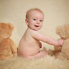 Teddy Bear Fun.. by Amature2Pro