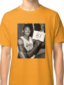 Kobe Classic T-Shirt