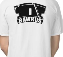 Rawkus Records Classic T-Shirt