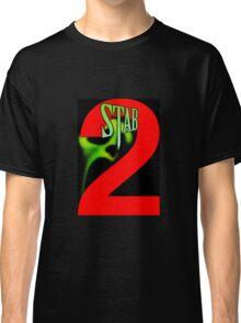 STAB 2 Classic T-Shirt