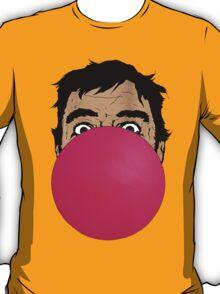 POP! T-Shirt