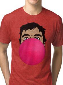POP! Tri-blend T-Shirt
