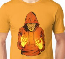 These Idle Hands Unisex T-Shirt