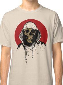 Skullboy Returns Classic T-Shirt
