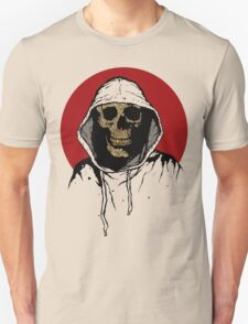 Skullboy Returns T-Shirt