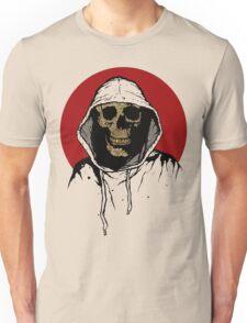 Skullboy Returns T-Shirt