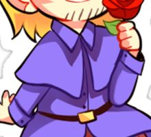 France - Hetalia Sticker