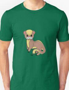 Yungoos Unisex T-Shirt