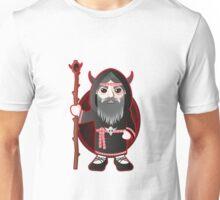 Weles Unisex T-Shirt