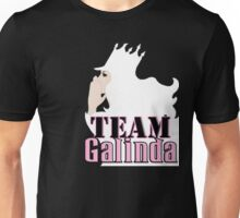 Team Galinda Unisex T-Shirt