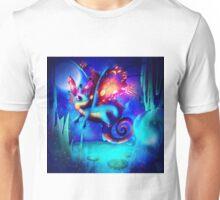 Sprite Darter  Unisex T-Shirt