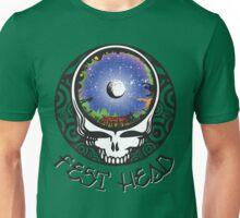 Fest Head Unisex T-Shirt