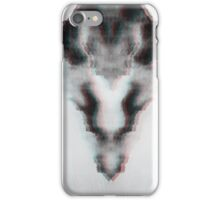 Mountains Call iPhone Case/Skin