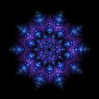 Black Hole by Ivan Kendrick
