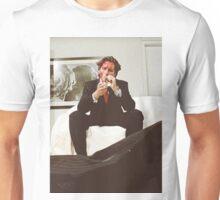 Y U M M Y V H S American Psycho Unisex T-Shirt