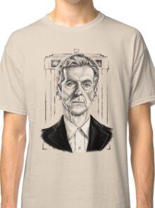 The 12th (Light Variant) Classic T-Shirt