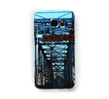 We Can Be Heroes Samsung Galaxy Case/Skin