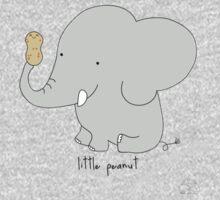 Little peanut Kids Tee