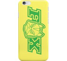 McCloud Racing (d) iPhone Case/Skin