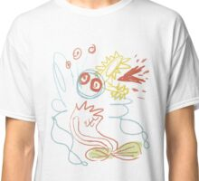 Dragopato Classic T-Shirt