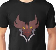 Predaking Unisex T-Shirt
