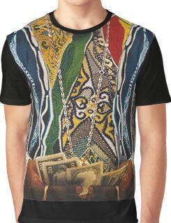 BIGGIE BIGGIE BIGGIE! Graphic T-Shirt